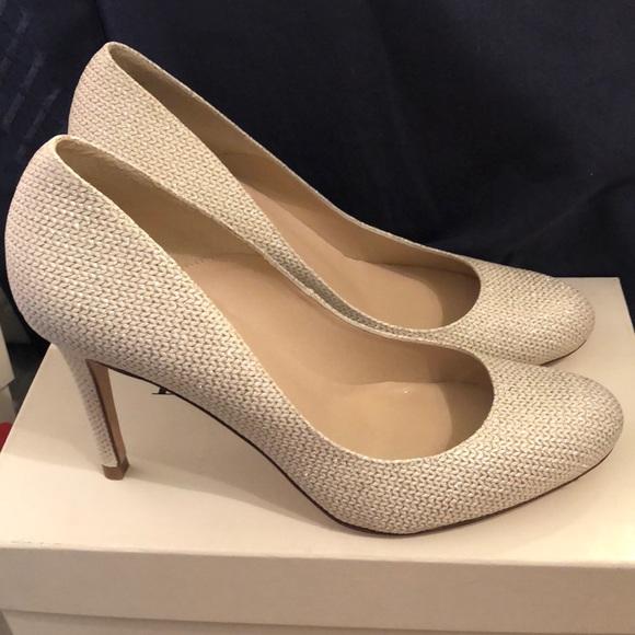 a532fc04fc LK Bennett Stila heels. M_5ae0215245b30cde84bc1e7e